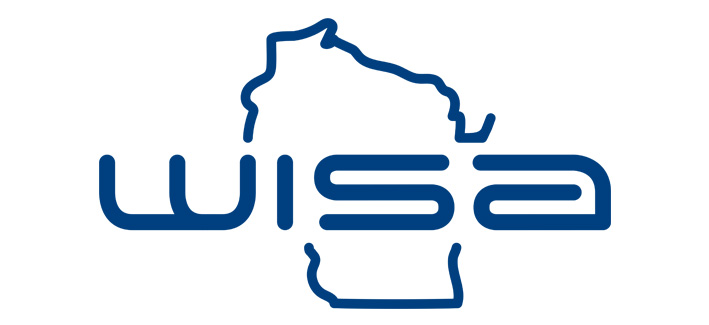 Wisconsin Security Association Inc.